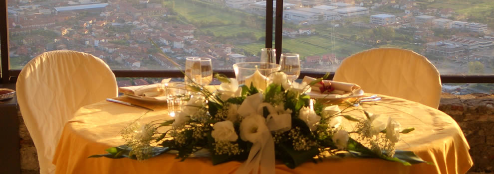 il-tavolo-degli-sposi