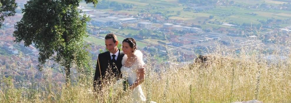location-matrimoni-pistoia