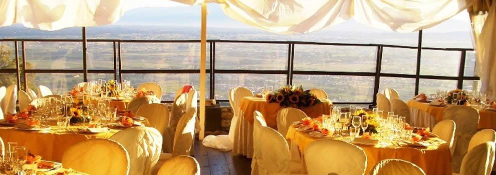 ristorante-panoramico