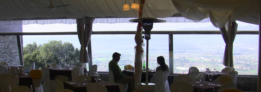 sala-ristorante-panoramica