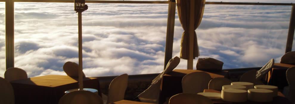 sopra-le-nuvole
