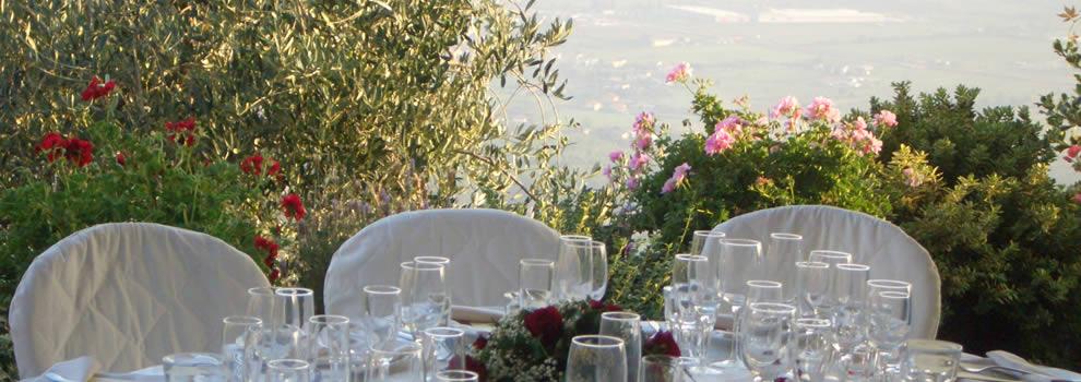 tavolo-con-vista-sul-panorama
