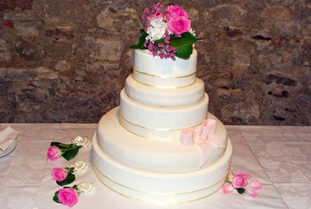torta-matrimonio-stile-americano