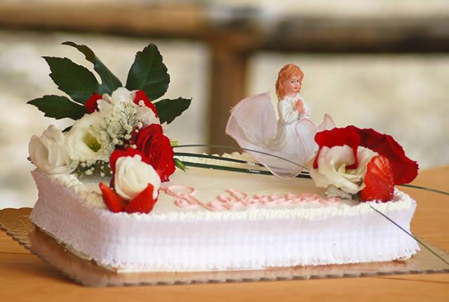 torta-prima-comunione1