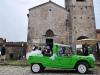 chiesa-e-jeep-verde