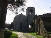 la-chiesa-di-san-niccolao