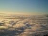 un-mare-di-nebbia