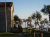 villa-san-bastiano-e-paesaggio