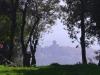 vista-di-montevettolini