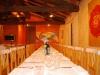 tavolo-per-banchetto-di-matrimonio