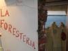 ingersso-ristorante-la-foresteria