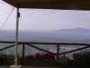 la-terrazza-sul-panorama