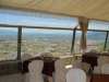 ristorante-panoramico-in-toscana