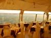 ristorante-panoramico-pistoia