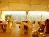 ristorante-pranzo-di-nozze-pistoia