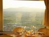 tavolo-sul-panorama